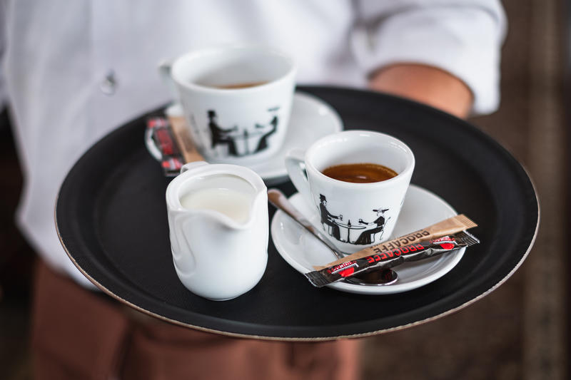 vynikající káva[/cs/menu?tab=napojovy-listek]
